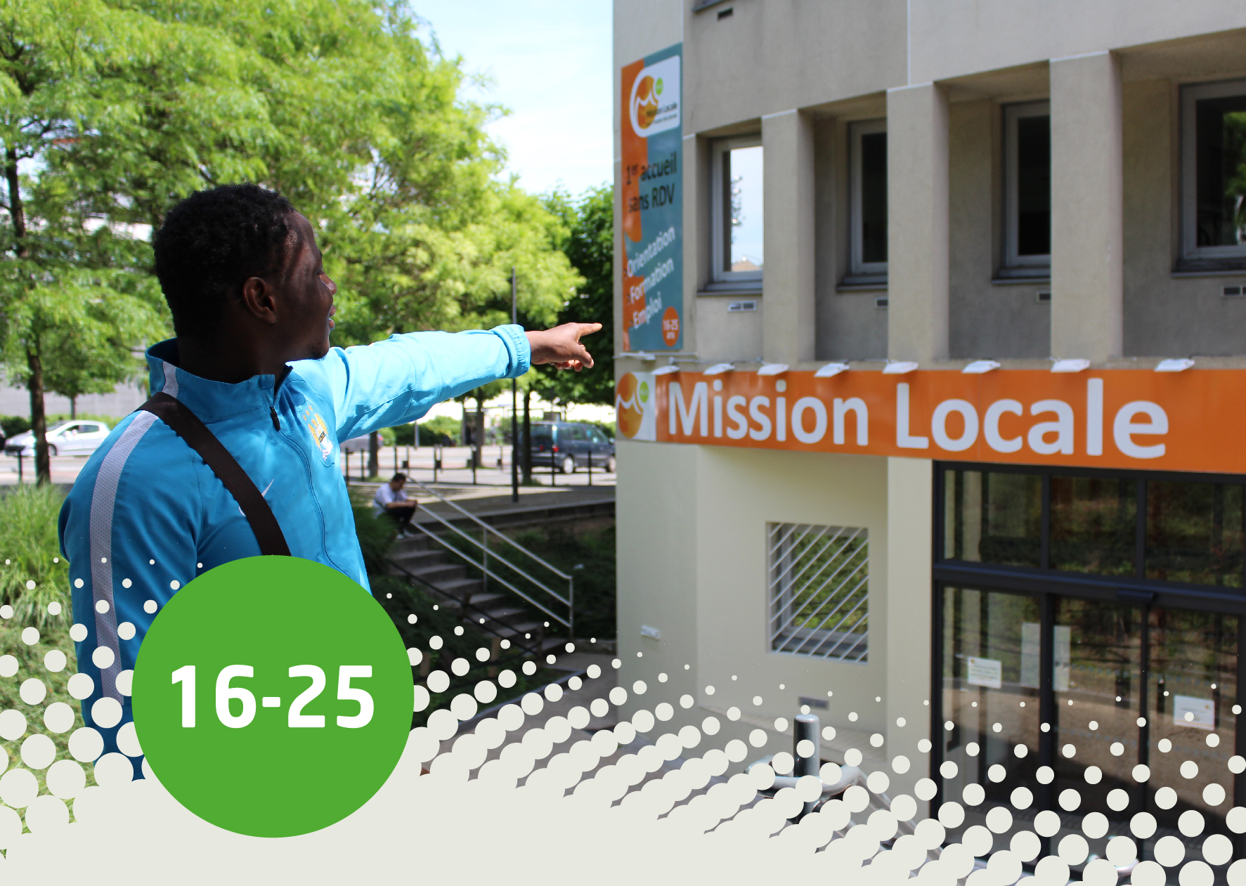 image-mission-locale-ivry-vitry
